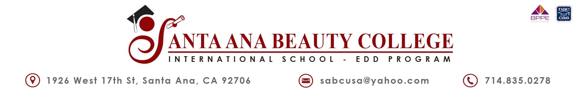 Logo Elena
